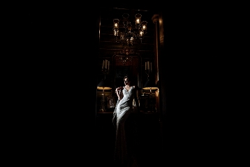 Рекомендации жениху и невесте — как заказать крутого свадебного фотографа в Новосибирске