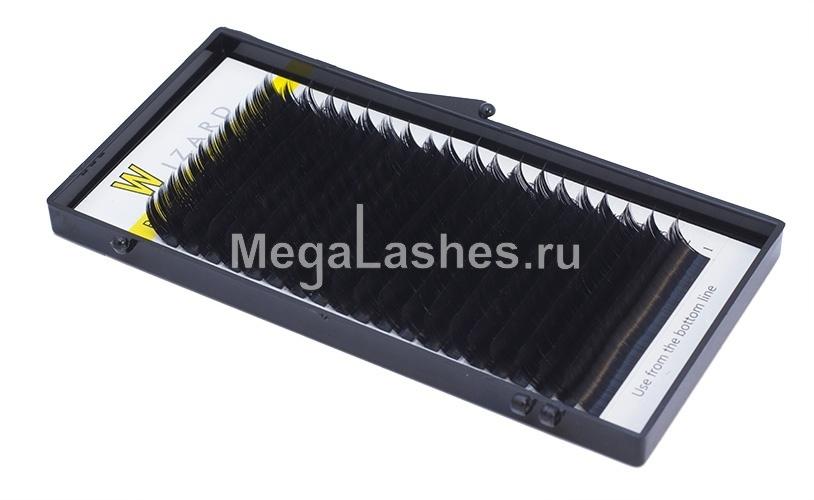 Наращивание ресниц 2д, школа наращивания ресниц в Новосибирске и качественные материалы для наращивания ресниц