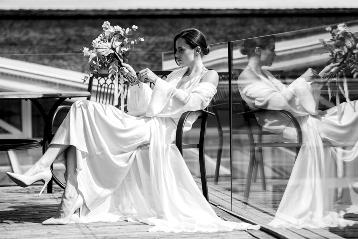 Лайфхак жениху и невесте, где найти свадебного фотографа в Новосибирске