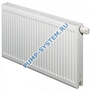 Радиатор Purmo C 33-500-500