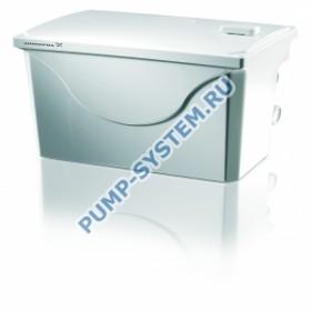 Накопительная емкость для насоса GRUNDFOS Unilift KP Liftaway C