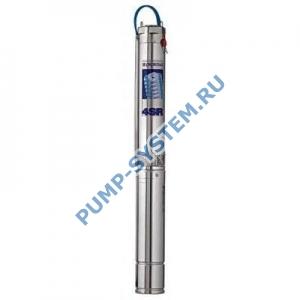 Скважинный насос Pedrollo 4SR 2/20 PD