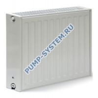 Радиатор Purmo C 11-300-700