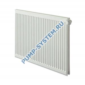 Радиатор Purmo C 22-500-2600