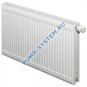 Радиатор Purmo C 33-500-600