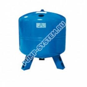 Бак расширительный для водоснабжения 1000л WAV