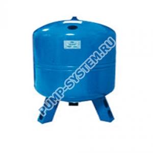 Бак расширительный для водоснабжения 10000л WAV