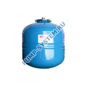 Бак расширительный для водоснабжения 35л WAV