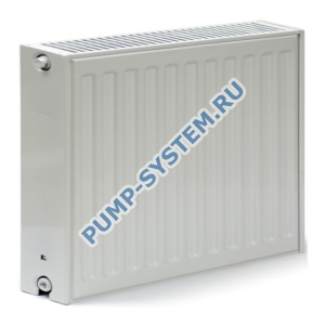 Радиатор Purmo C 11-500-1400