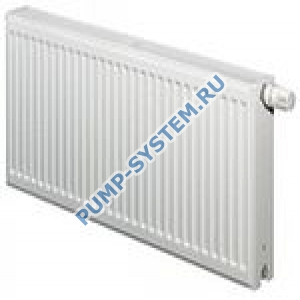Радиатор Purmo CV 22-500-2600