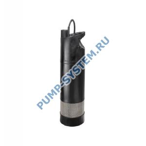 Колодезный насос SB 3-45 M