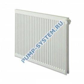 Радиатор Purmo C 22-300-2000
