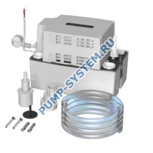 Установка для отвода конденсата GRUNDFOS CONLIFT1