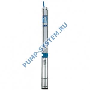 Скважинный насос Pedrollo 4SR 6m/13 PD