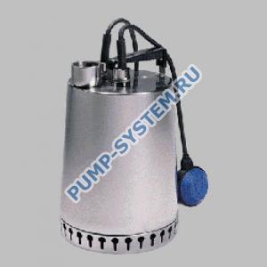 Дренажный насос Unilift AP 12.40.04.A1