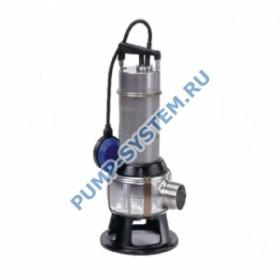 Дренажный насос Unilift AP 50B.50.11.A1.V