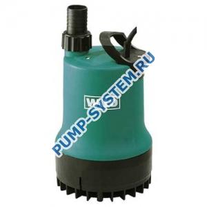 Дренажный насос TM 32/8-10m
