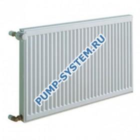 Радиатор Purmo CV 22-300-1000