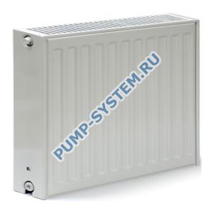 Радиатор Purmo C 11-500-500
