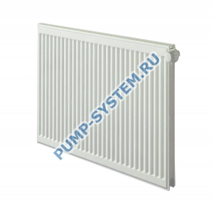 Радиатор Purmo C 22-500-1200
