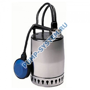 Дренажный насос Unilift KP 350-A1