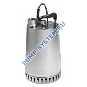 Дренажный насос Unilift AP 12.40.06.1
