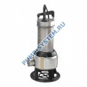 Дренажный насос Unilift AP 50B.50.11.1.V