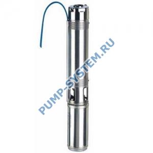 Скважинный насос TWU 3-0123