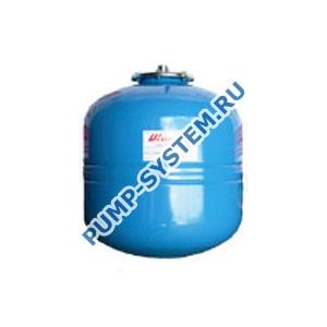 Бак расширительный для водоснабжения 12л WAV