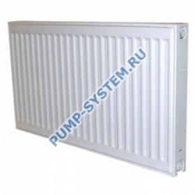 Радиатор Purmo C 21s-300-1100