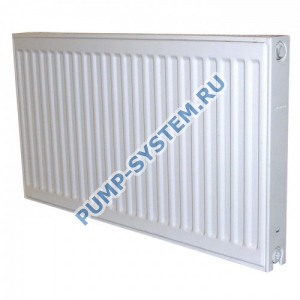 Радиатор Purmo C 21s-500-500