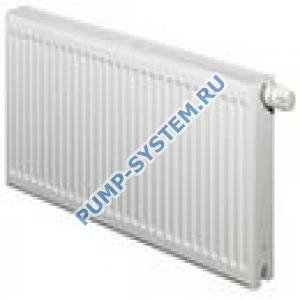 Радиатор Purmo CV 21s-300-400