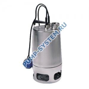 Дренажный насос Unilift AP 35.40.06.A1.V