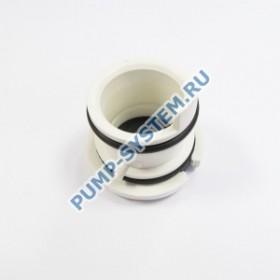 Комплект обратного клапана WC, 1,3, C,CWC-3, D