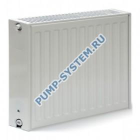 Радиатор Purmo C 11-300-1400