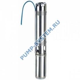 Скважинный насос TWU 4-0407 EM-С (0,55) Б/П