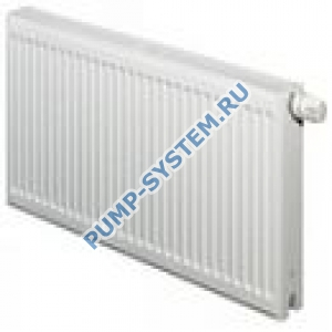 Радиатор Purmo CV 33-300-400