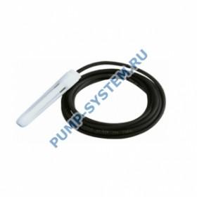 Комплектующие WILO для монтажа: погружной электрод-PMS