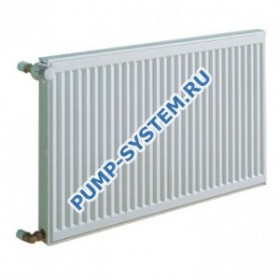 Радиатор Purmo CV 22-300-1600