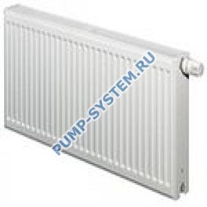 Радиатор Purmo CV 22-500-1800