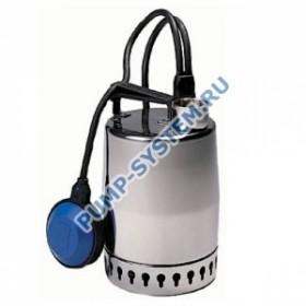 Дренажный насос Unilift KP 150-A1