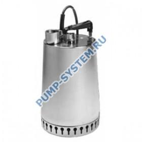 Дренажный насос Unilift AP 12.50.11.1