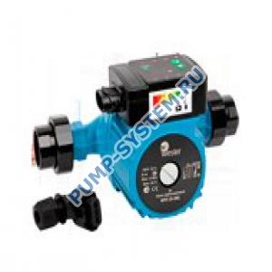 Циркуляционный насос Wester WPE 25-40 E 180